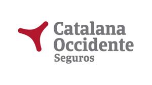 asegurador-catalana-occidente