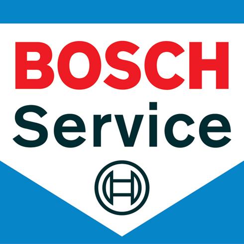 bosch-490