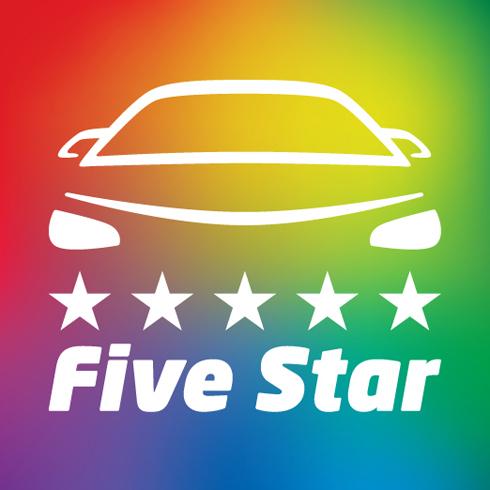 five-star-490