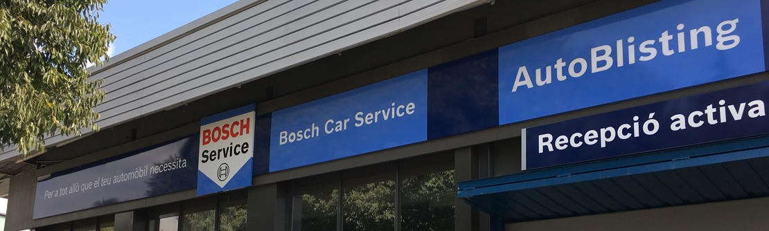 autoblisting-bosch-car-service