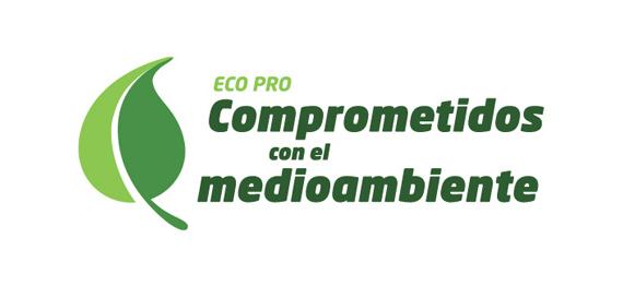 certificado_eco_pro