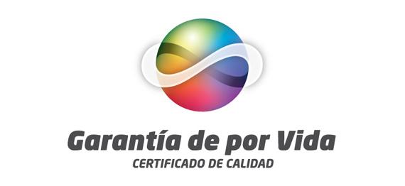 garantia_de_por_vida