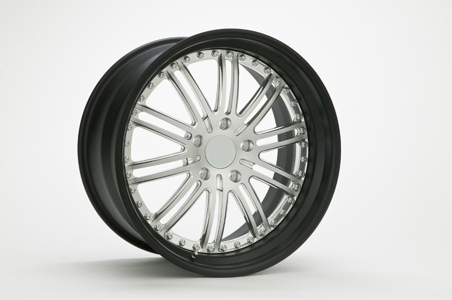 wheel-rim-254714