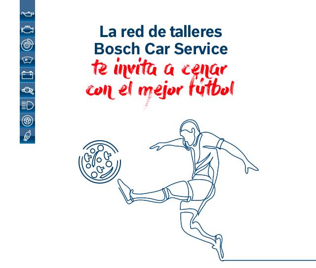 autoblisting-bosch-car-service-telepizza