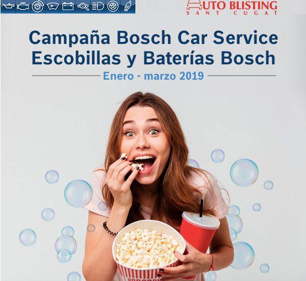 campana-autoblisting-baterias-escobillas-bosch-2019