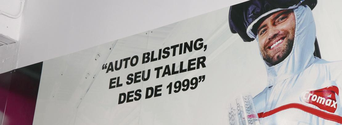 autoblisting-taller-cromax